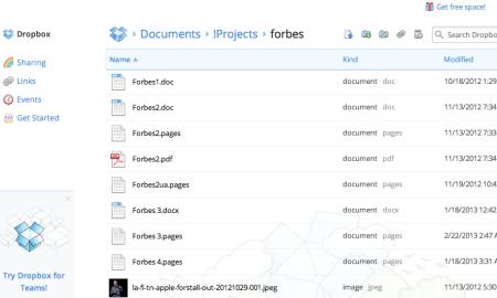 Знімок екрана 2013-04-07 о 13.52.29