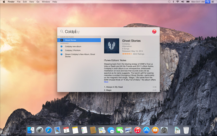osx_design_spotlight_itunes_store