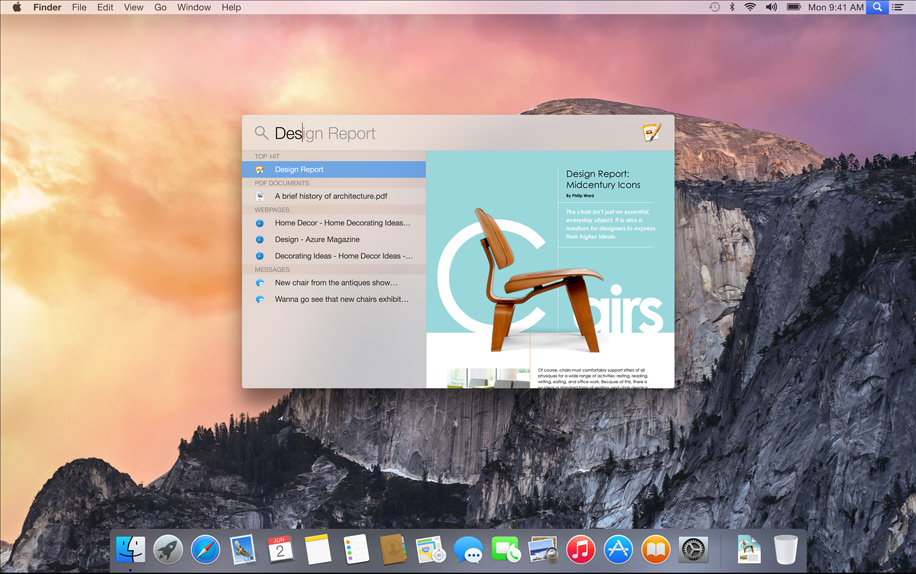 osx_design_spotlight_your_files