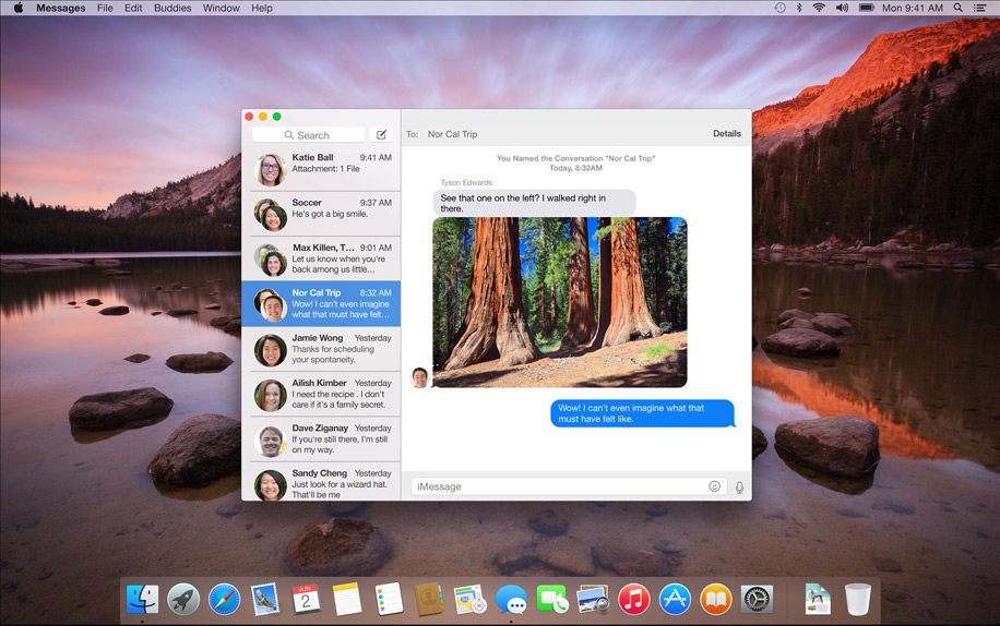 osx_design_view_messages