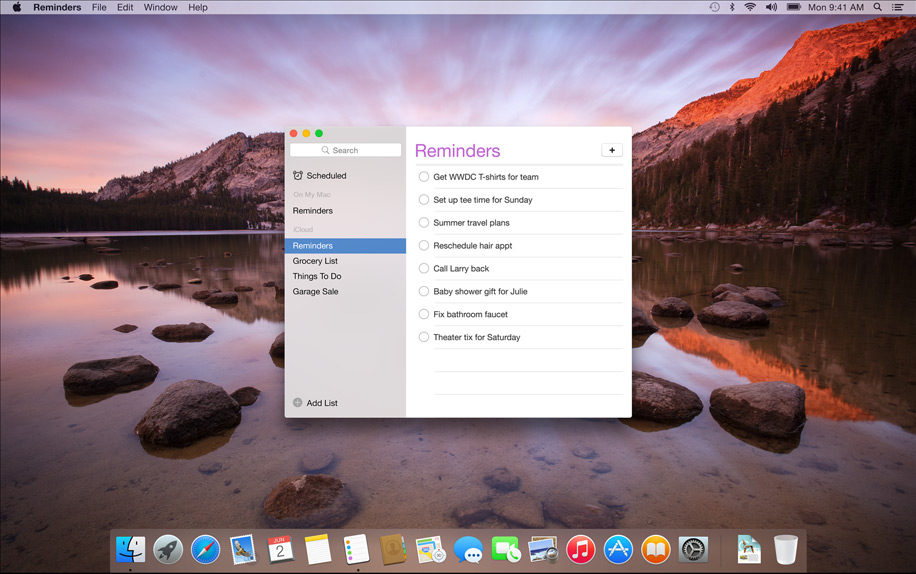 osx_design_view_reminders
