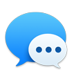 overview_apps_messages_icon