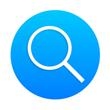 overview_design_spotlight_icon