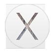 overview_developer_beta_icon