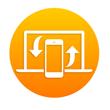 overview_mac_ios_handoff_icon