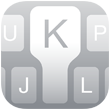 quicktype_icon