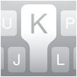 quicktype_icon