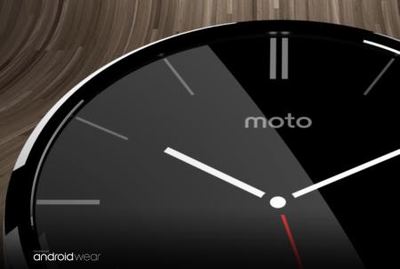 Знімок екрана 2014-09-06 о 14.15.52
