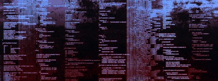 Doom-Dos-Code-1200x3200